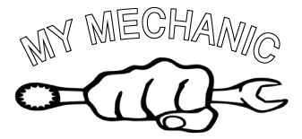 MyMechanicllc.com
